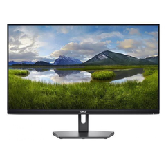 "Монитор 24""  Dell SE2419HR, IPS, LED, Full HD, Black"